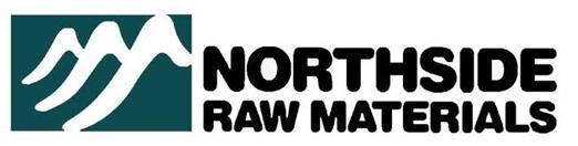 http://www.northsidematerials.com.au